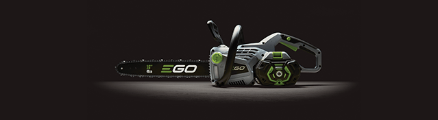 Ego Power Plus - Ego Power+ productserie